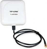 Антенна TP-Link TL-ANT2409A