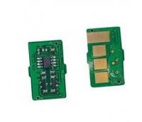 Чип к картриджу Samsung SCX-4650F/ 4652F /4655F (China)