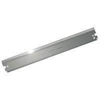 Ракель HP P1005/1006/1505/1102/LJM1120 (Hi-Black)