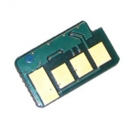 Чип к картриджу Samsung ML-2245