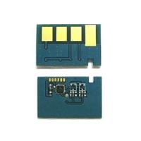 Чип к картриджу Samsung ML-1660/1665