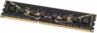 4GB DDR3 1600MHz GEIL PC3-12800 GD34GB1600C11SC BLACK DRAGON Retail