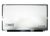 "Матрица LED SLIM 15.6"" SAMSUNG LTN156AT35"