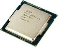 Процессор Intel Core i3 4130, LGA1150, OEM