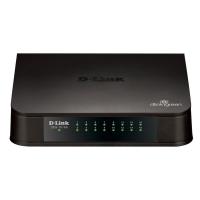 Коммутатор D-Link DES-1016A/C1A