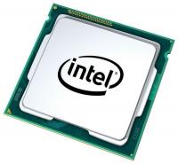 Процессор Intel Core i5 4670K, OEM