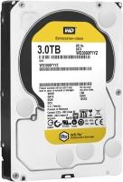 Жесткий диск HDD 3Tb Western Digital RE WD3000FYYZ