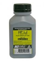 Тонер Hi-Black Toner для HP LJ P1005/ P1006/ P1505/ M1522/ M1120/ P1102, Тип 4.4 (85 г.)