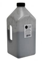 Тонер HP LJ 1200/1300/1150 (NetProduct) (1 кг.)