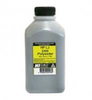 Тонер Hi-Black Toner для HP LJ 2300 (370 гр.) Polyester