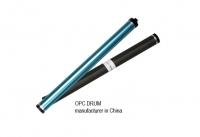 Барабан HP LJ 1000/ 1200/ 1220/ 3300/ 3310 (China)