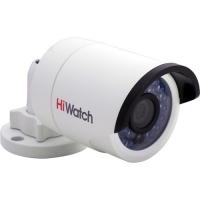 Видеокамера HiWatch DS-N201