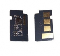 Чип к картриджу Samsung ML-1640/2240