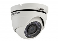 Видеокамера Hikvision DS-2CE56C2T-IRP