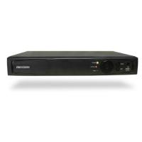 Видеорегистратор Hikvision DS-7204HGHI-SH