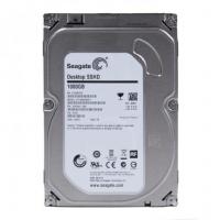 Гибридный жесткий диск HDD 1Tb Seagate Desktop SSHD ST1000DX001