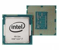Процессор Intel Core i7 4770, OEM
