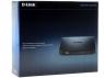 Коммутатор D-Link DES-1024A/C1A