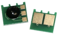 Чип к картриджу HP LJ Pro P1102/P1566/P1005/M1120