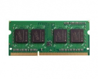 ОЗУ для ноутбука 4Gb DDR3 GEIL GGS34GB1600C11S SO-DIMM  Low Voltage