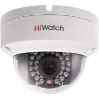 Видеокамера HiWatch DS-N211