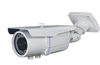 MSB-AHD809-2Mpx 2.8~12 mm