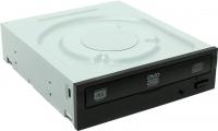 DVD+R/RW&CDRW LITE-ON IHAS124-19