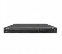Видеорегистратор Hikvision DS-7608NI-SP