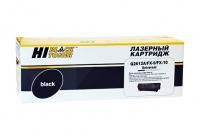 Картридж FX-10/ FX-9/ Q2612A (Hi-Black Toner)