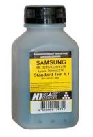 Тонер Hi-Black Toner для Samsung ML-1210/ 1220/ 1250, Lexmark Optra E-210 (85 гр.)