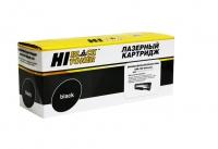 Картридж CB435A/ CB436A/ CE285A (Hi-Black Toner)