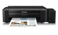 Принтер струйный Epson L300