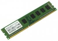 ОЗУ 2Gb DDR3 1600Mhz GEIL PC3-12800 GN32GB1600C11S OEM