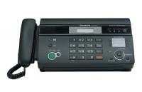 Факс Panasonic KX-FT982 CA-B