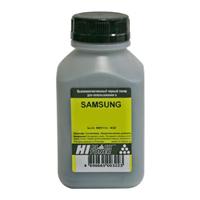 Тонер Hi-Black Toner для Samsung SCХ-4100/ 4200/ 4300, Xerox 3119/ 3210 (100 гр.)