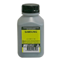Тонер Hi-Black Toner для Samsung ML-1610/ 1660/ 1910/ 2010/ SCX-4600 (85 гр.)
