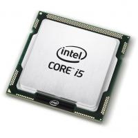 Процессор Intel Core i5 4690, LGA1150, OEM
