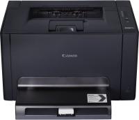 Принтер лазерный Canon LBP-7018C