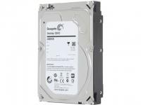 Гибридный Жесткий диск HDD 4Tb Seagate Desktop SSHD ST4000DX001