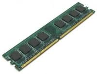 ОЗУ для ноутбука 8Gb DDR3 1333Mhz GEIL GS38GB1333C9SSO-DIMM