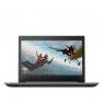 "Ноутбук Lenovo IdeaPad 320 (15.6 "", HD 1366x768, Pentium, 4 Гб, HDD)"