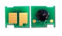 Чип к картриджу HP LJ Pro M1536/ P1566/ M1530