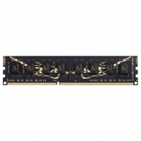ОЗУ DDR-3 DIMM 4Gb/1333MHz PC10600 Geil Dragon RAM, BOX