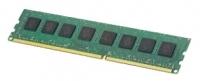 ОЗУ DDR-3 DIMM 2Gb/1333MHz PC10660 Geil, OEM