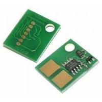 Чип к картриджу Samsung ML-2160/ 2165/ SCX3400