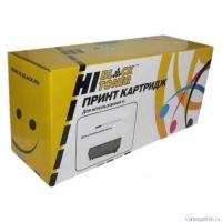 Картридж C7115A/ Q2613А/ Q2624A (Hi-Black Toner)