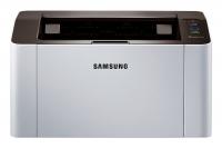 Принтер лазерный  Samsung Xpress M2020
