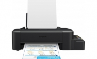 Принтер струйный Epson L120