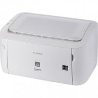 Принтер лазерный Canon LBP-6030W