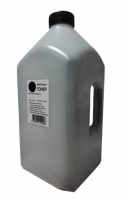 Тонер HP LJ 1160/1320/2410/2420 (NetProduct) (1 кг.)